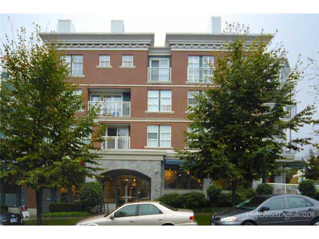 """Main Photo: 210 5723 COLLINGWOOD Street in Vancouver: Southlands Condo for sale in """"CHELSEA"""" (Vancouver West)  : MLS®# V921272"""