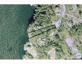 "Photo 2: Photos: LOT 74 ALLEN CRESCENT in Pender Harbour: Pender Harbour Egmont Home for sale in ""DANIEL POINT"" (Sunshine Coast)  : MLS®# R2091829"
