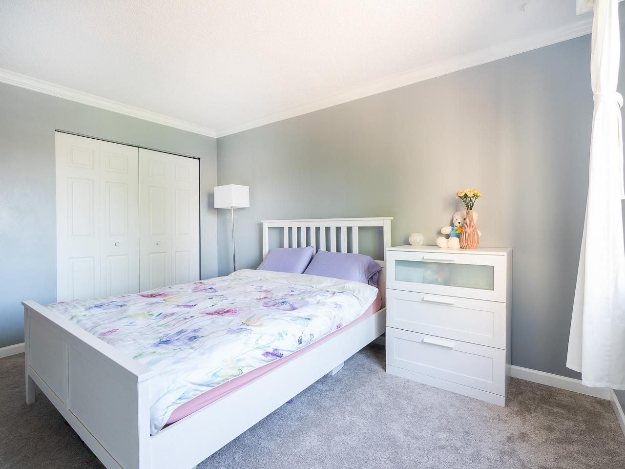 """Photo 11: Photos: 202 836 TWELFTH Street in New Westminster: West End NW Condo for sale in """"London Place"""" : MLS®# R2289709"""