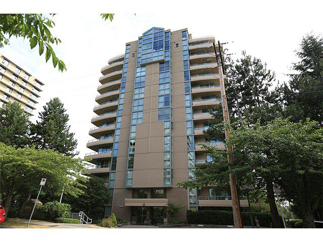 Main Photo: 720 7288 ACORN Avenue in Burnaby: Highgate Condo for sale (Burnaby South)  : MLS®# R2060583