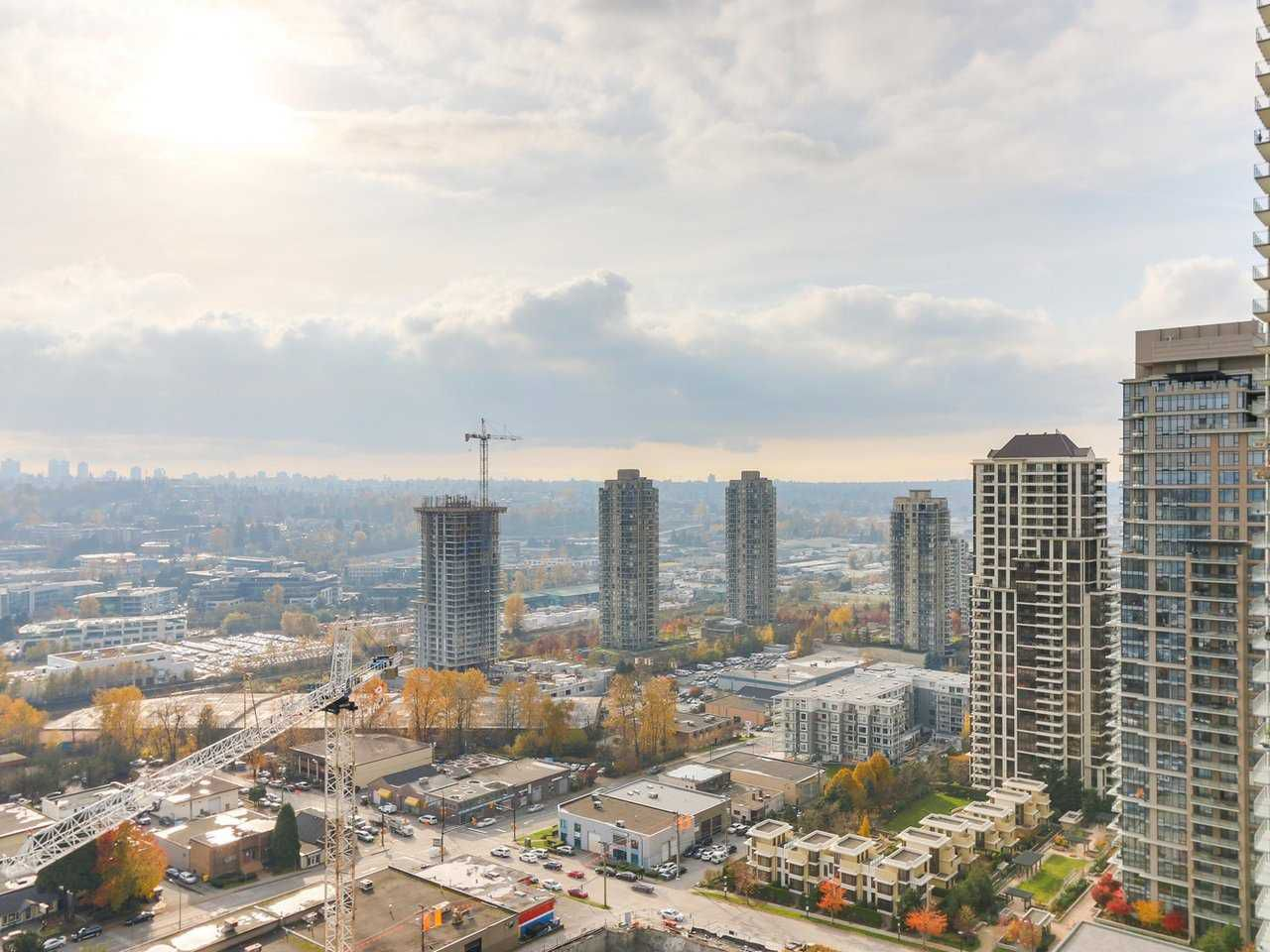 Photo 14: Photos: 1902 4485 SKYLINE Drive in Burnaby: Brentwood Park Condo for sale (Burnaby North)  : MLS®# R2378091