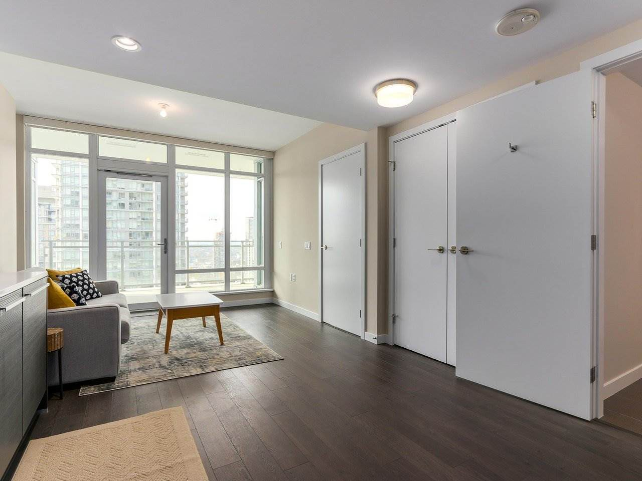 Photo 3: Photos: 1902 4485 SKYLINE Drive in Burnaby: Brentwood Park Condo for sale (Burnaby North)  : MLS®# R2378091