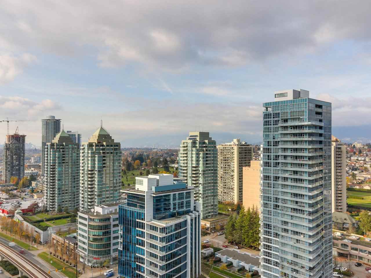 Photo 15: Photos: 1902 4485 SKYLINE Drive in Burnaby: Brentwood Park Condo for sale (Burnaby North)  : MLS®# R2378091