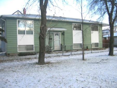 Main Photo: 288 Leola St.: Residential for sale (Transcona)  : MLS®# 2719722