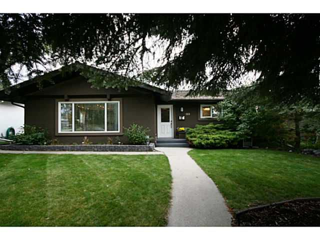 Welcome to 1151 Lake Wapta Road.  View more photos here: http://tinyurl.com/knkym7t