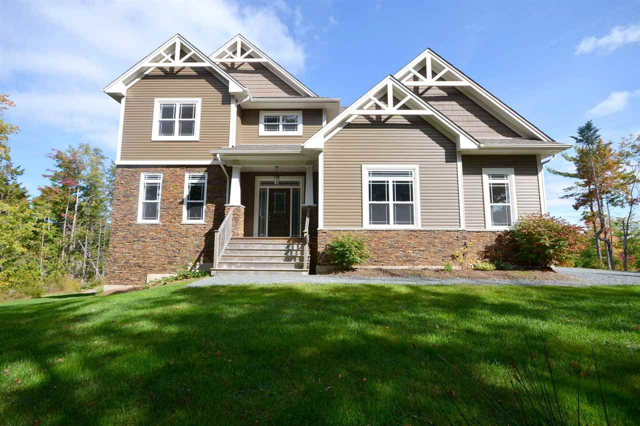 Main Photo: 309 ABERDEEN Drive in Fall River: 30-Waverley, Fall River, Oakfield Residential for sale (Halifax-Dartmouth)  : MLS®# 201510086