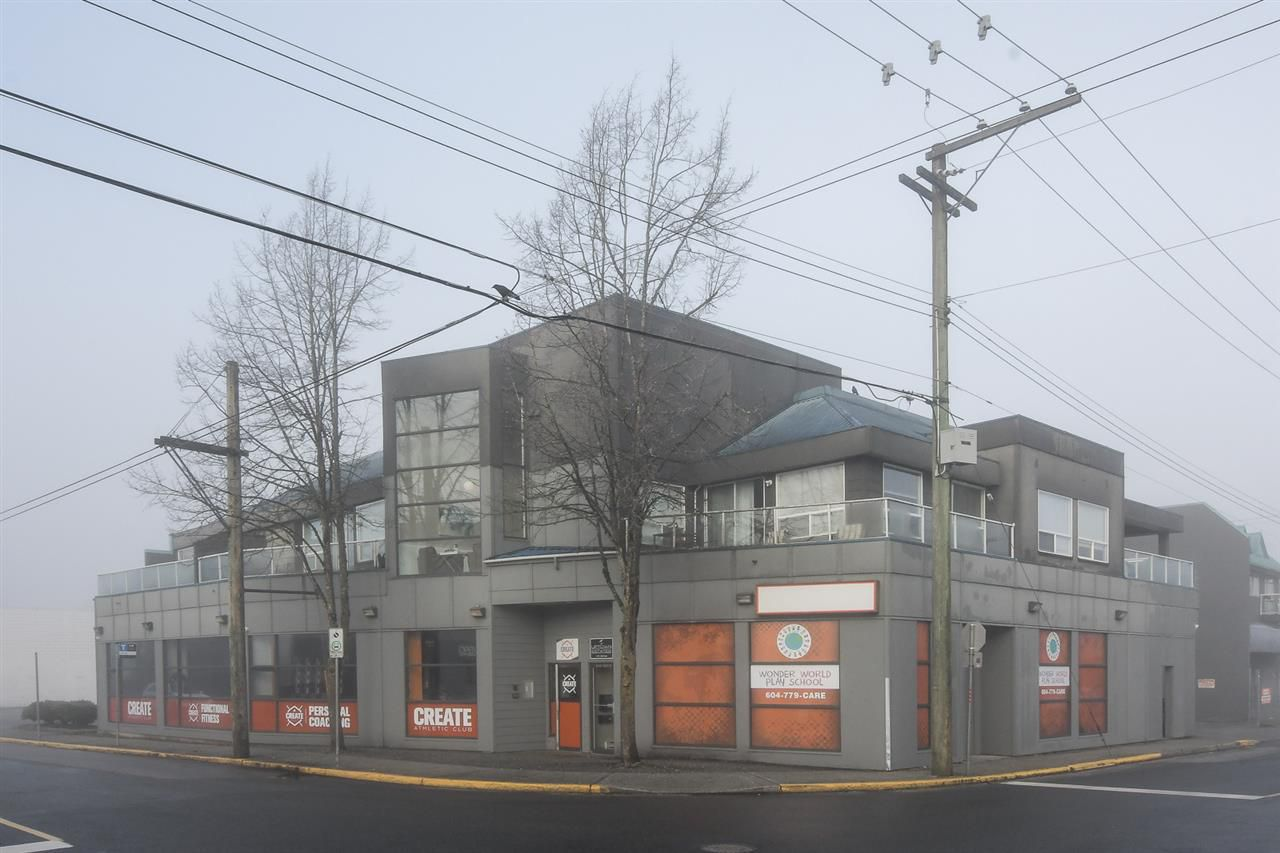 "Main Photo: 5 11767 225 Street in Maple Ridge: East Central Condo for sale in ""Uptown Estates"" : MLS®# R2225903"
