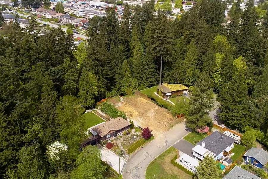 Main Photo: 442 KARP Court in Coquitlam: Maillardville Home for sale : MLS®# R2302195