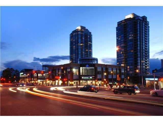 Main Photo: 305 9888 CAMERON Street in Burnaby: Sullivan Heights Condo for sale (Burnaby North)  : MLS®# R2303458