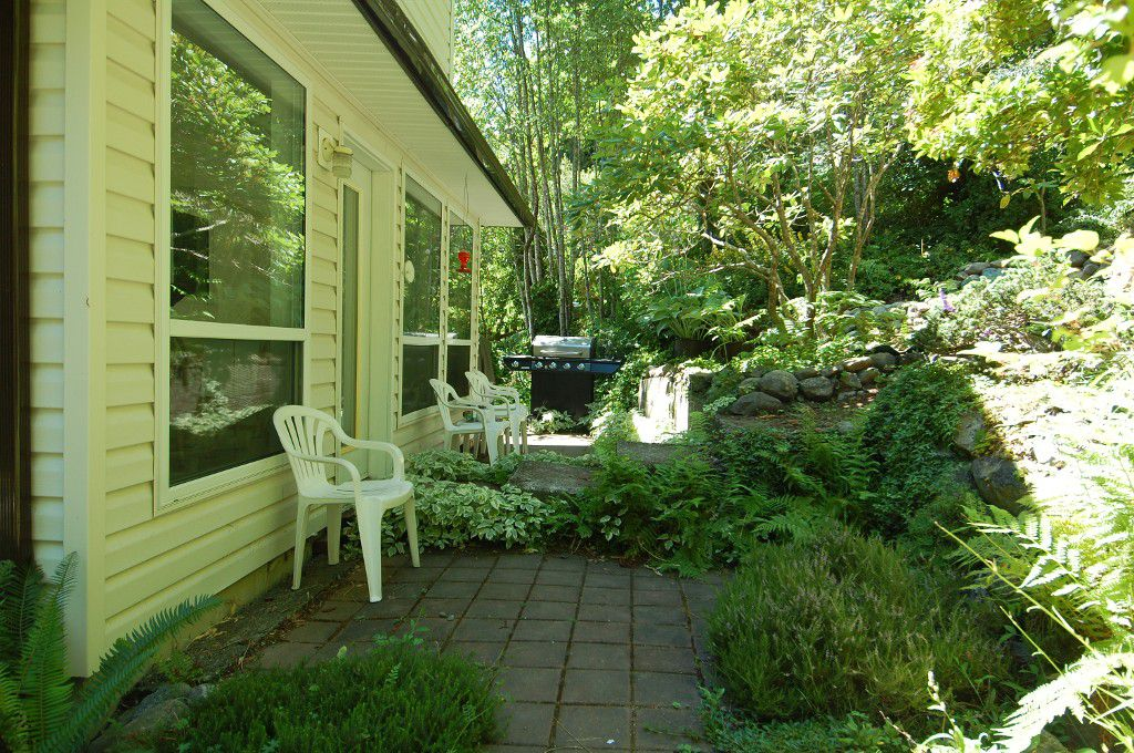 Photo 24: Photos: 85 NORTH SHORE ROAD in LAKE COWICHAN: House for sale : MLS®# 340993
