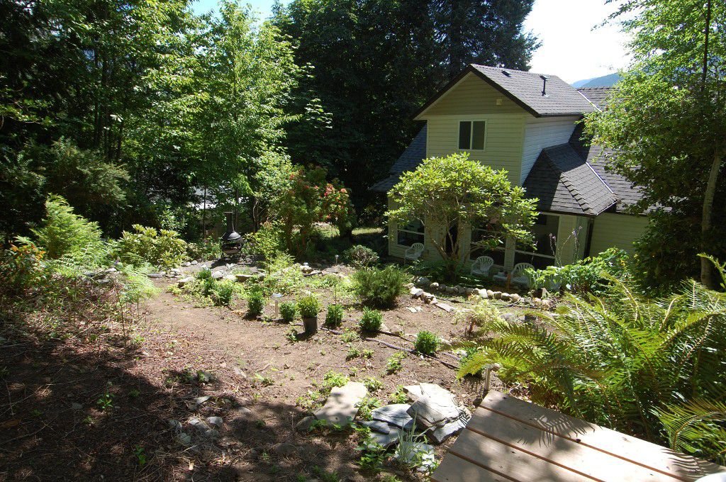 Photo 13: Photos: 85 NORTH SHORE ROAD in LAKE COWICHAN: House for sale : MLS®# 340993