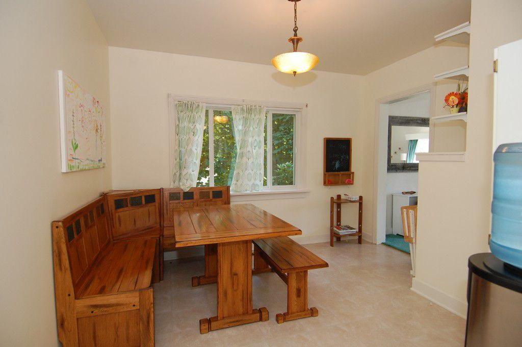 Photo 5: Photos: 85 NORTH SHORE ROAD in LAKE COWICHAN: House for sale : MLS®# 340993