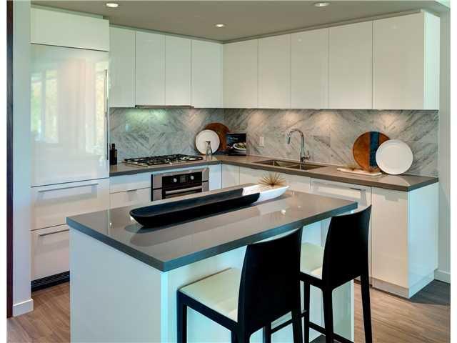 Main Photo: 801 6251 minoru Drive in Richmond: Brighouse Condo for sale : MLS®# v1000263