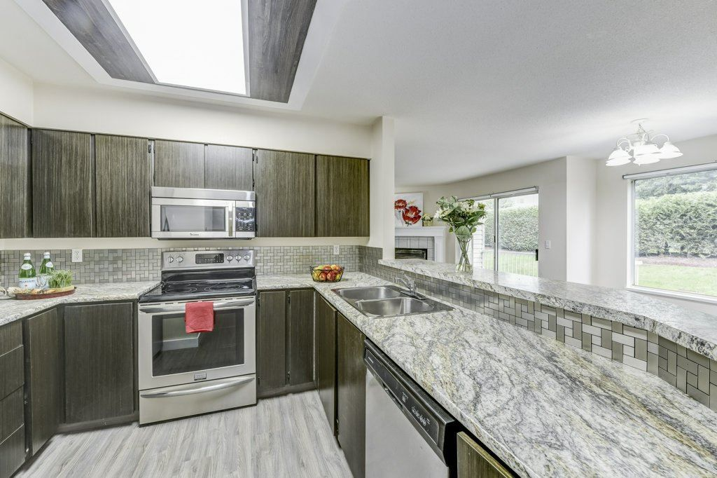 """Main Photo: 203 7265 HAIG Street in Mission: Mission BC Condo for sale in """"Ridgewood Place"""" : MLS®# R2309281"""