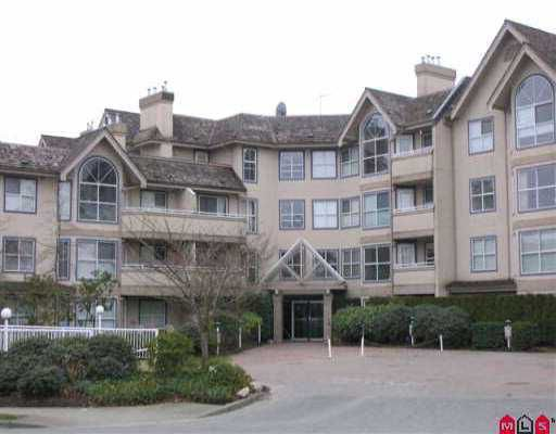 "Main Photo: 215 7435 121A ST in Surrey: West Newton Condo for sale in ""Strawberry Hill Estates"" : MLS®# F2604317"