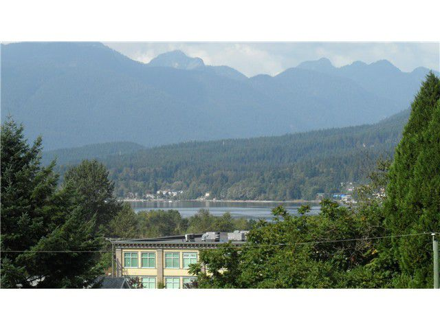"""Main Photo: 208 195 MARY Street in Port Moody: Port Moody Centre Condo for sale in """"VILLA MARQUIS"""" : MLS®# V911658"""