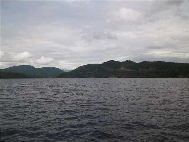 """Photo 5: Photos: LOT 32 HALLOWELL Road in Pender Harbour: Pender Harbour Egmont Home for sale in """"RUBY LAKE"""" (Sunshine Coast)  : MLS®# R2132619"""