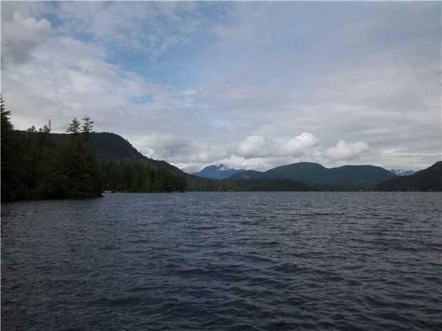 """Photo 6: Photos: LOT 32 HALLOWELL Road in Pender Harbour: Pender Harbour Egmont Home for sale in """"RUBY LAKE"""" (Sunshine Coast)  : MLS®# R2132619"""