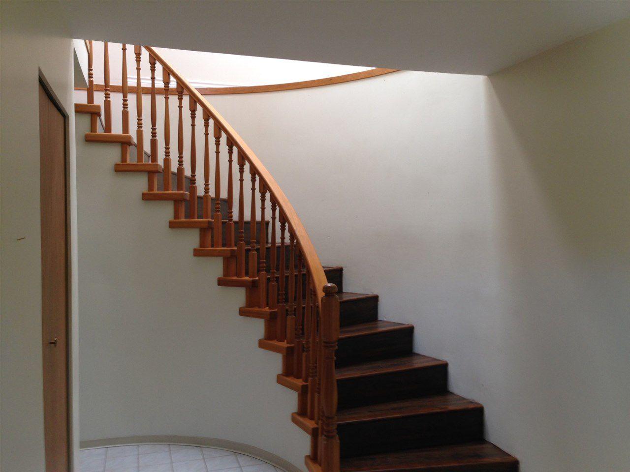 Main Photo: 1629 PRAIRIE Avenue in Port Coquitlam: Glenwood PQ House for sale : MLS®# R2168545