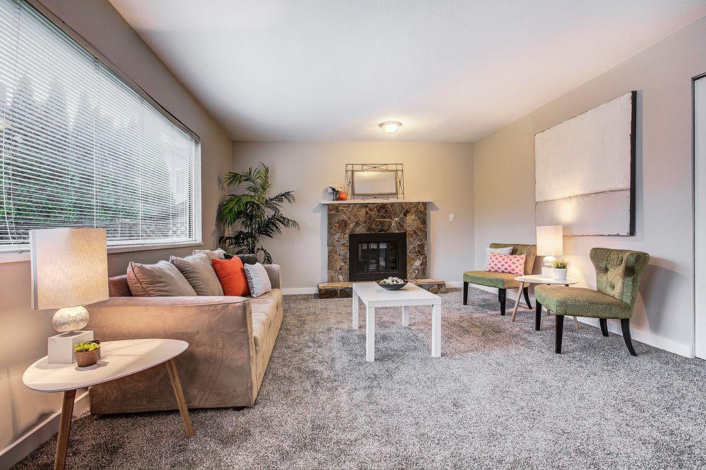Main Photo: 21575 Cherrington in Maple Ridge: West Central House for lease
