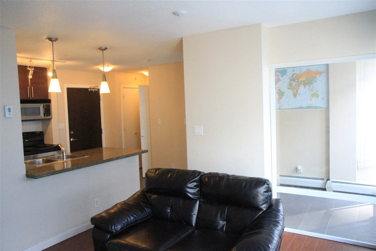 """Photo 5: Photos: 507 618 ABBOTT Street in Vancouver: Downtown VW Condo for sale in """"FIRENZE"""" (Vancouver West)  : MLS®# R2355051"""