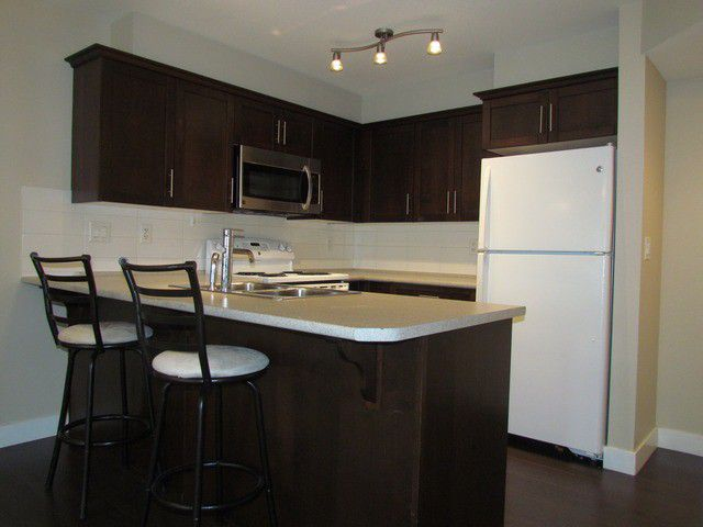 Main Photo: # 112 9422 VICTOR ST in Chilliwack: Chilliwack N Yale-Well Condo for sale : MLS®# H1302562