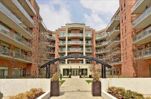 Main Photo: 11 281 Woodbridge Avenue in Vaughan: West Woodbridge Condo for sale : MLS®# N2906470