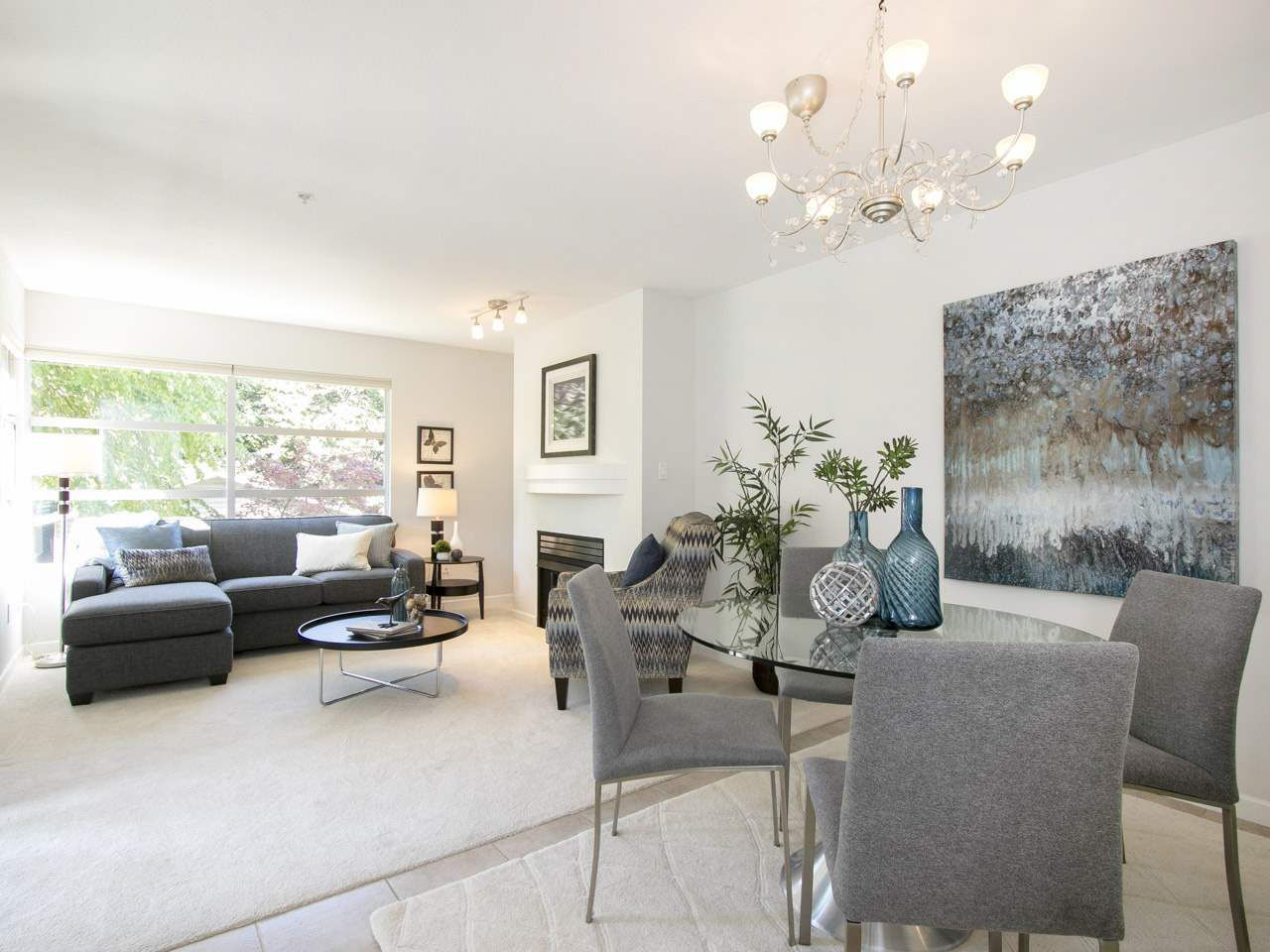 "Main Photo: 202 3023 W 4TH Avenue in Vancouver: Kitsilano Condo for sale in ""DELANO"" (Vancouver West)  : MLS®# R2099188"