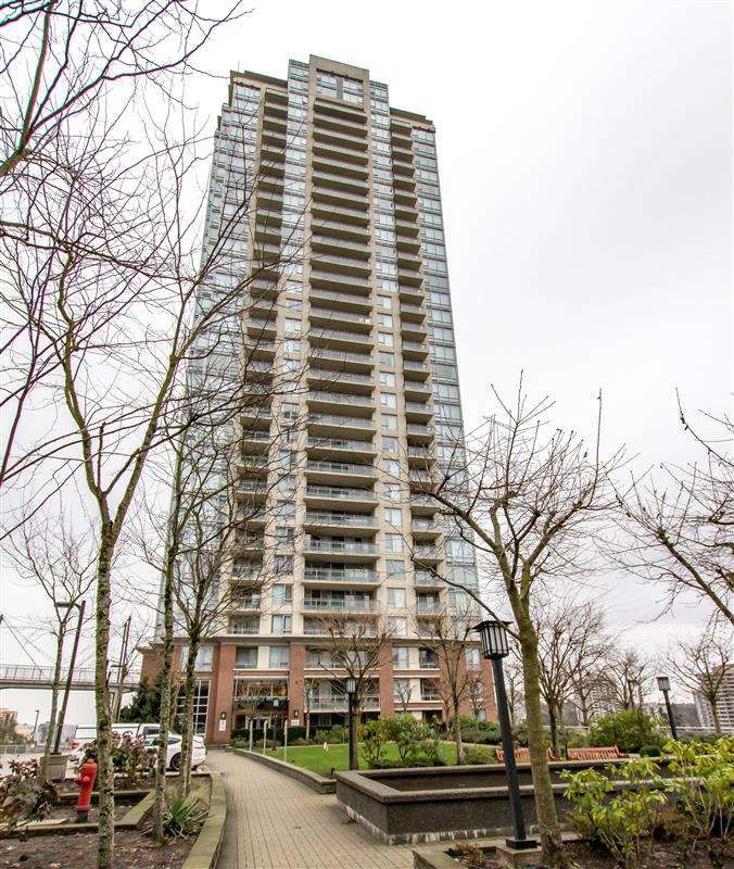 """Main Photo: 2909 9888 CAMERON Street in Burnaby: Sullivan Heights Condo for sale in """"SILHOUETTE"""" (Burnaby North)  : MLS®# R2330164"""