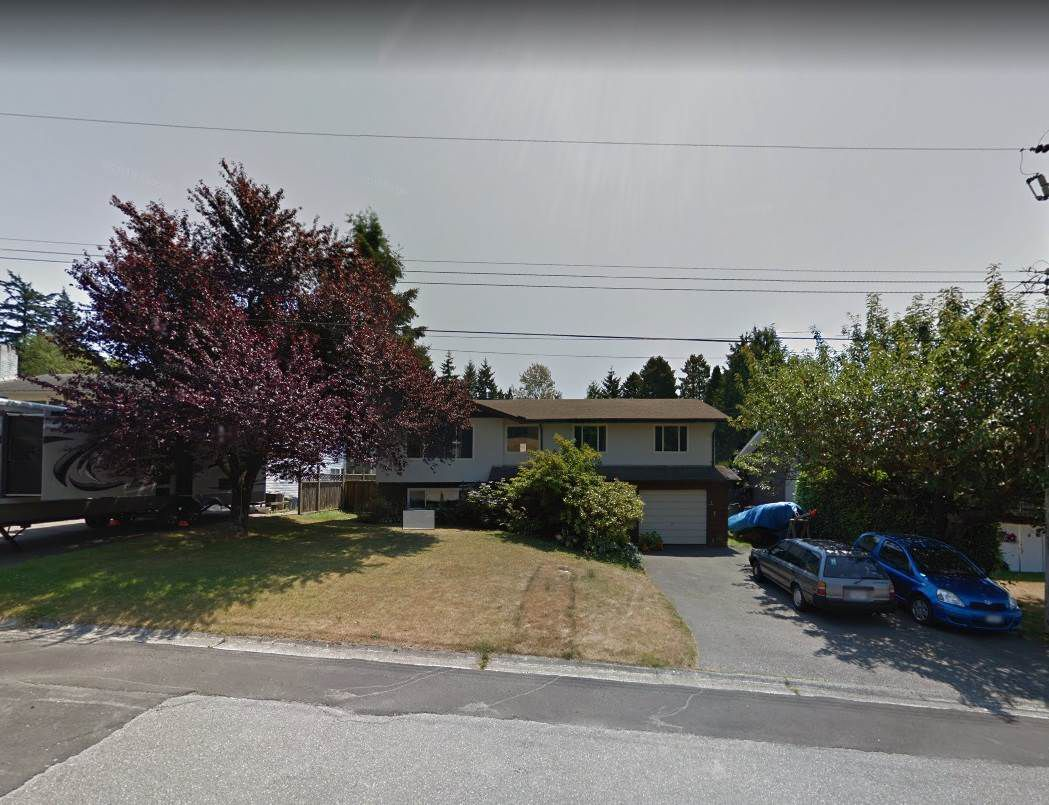 Main Photo: 11090 72A Avenue in Delta: Nordel House for sale (N. Delta)  : MLS®# R2337049