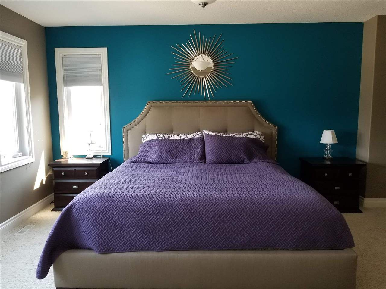 Photo 15: Photos: 5428 EDWORTHY Way in Edmonton: Zone 57 House for sale : MLS®# E4145439