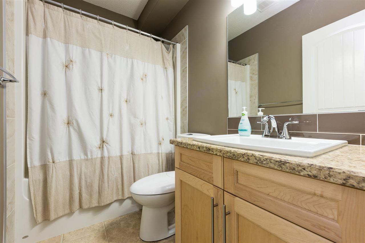 Photo 28: Photos: 5428 EDWORTHY Way in Edmonton: Zone 57 House for sale : MLS®# E4145439