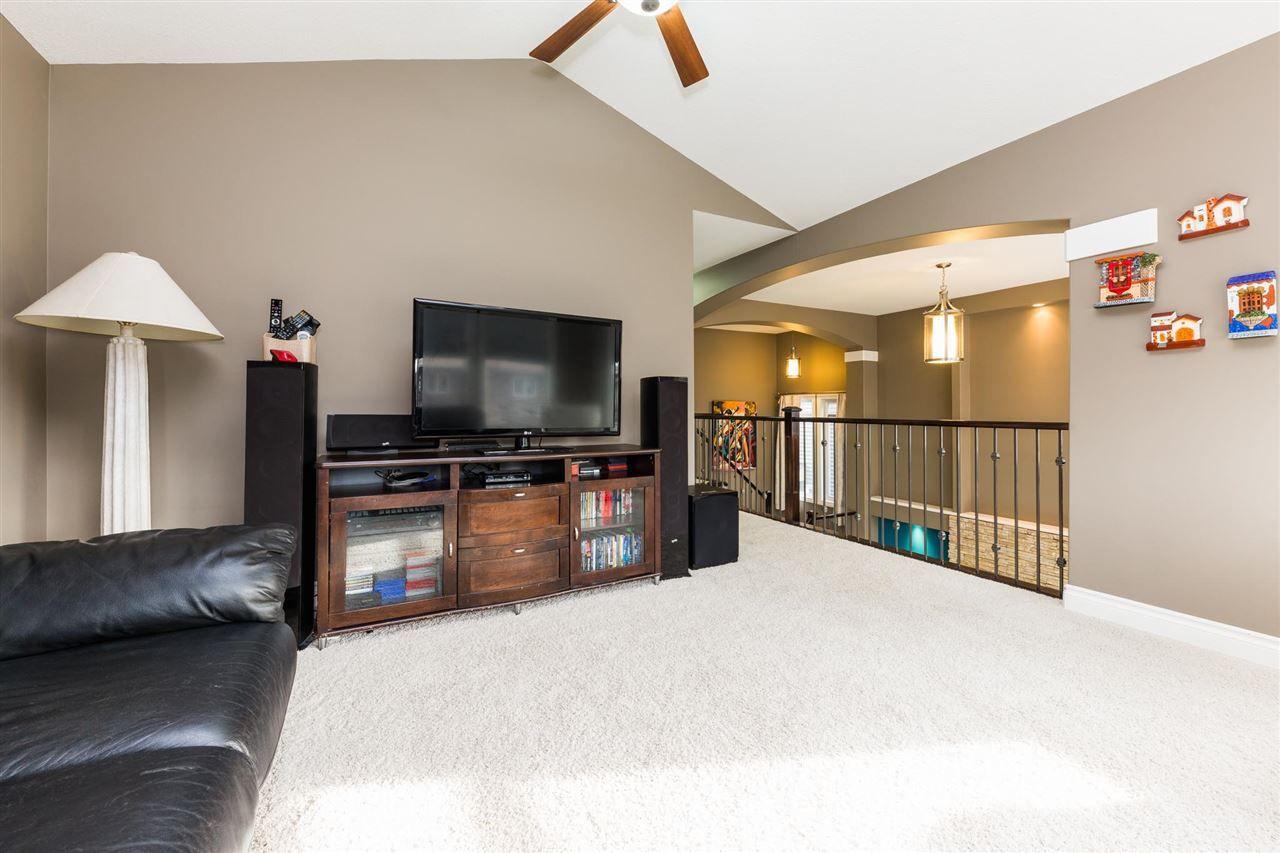Photo 11: Photos: 5428 EDWORTHY Way in Edmonton: Zone 57 House for sale : MLS®# E4145439