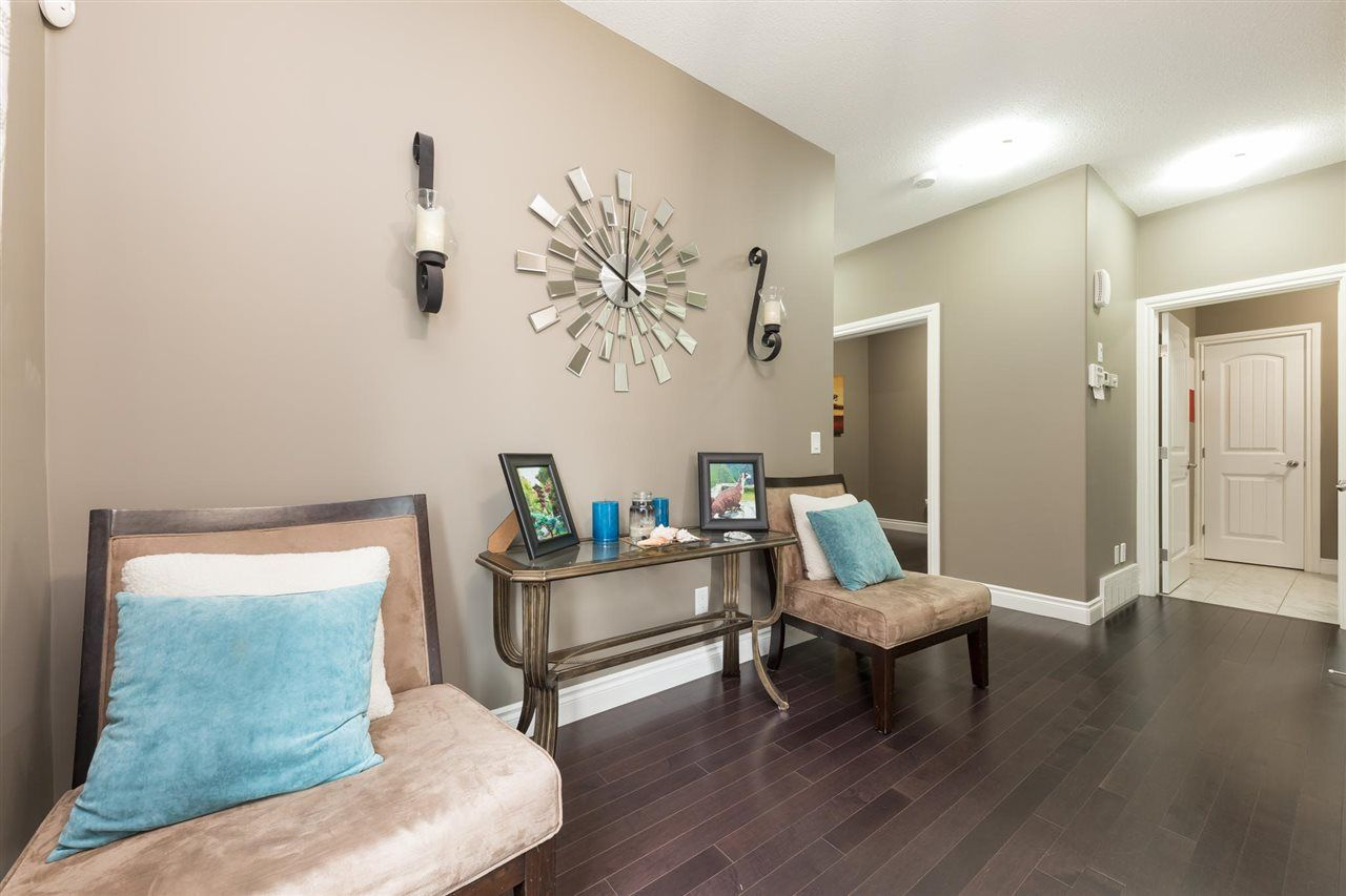 Photo 7: Photos: 5428 EDWORTHY Way in Edmonton: Zone 57 House for sale : MLS®# E4145439