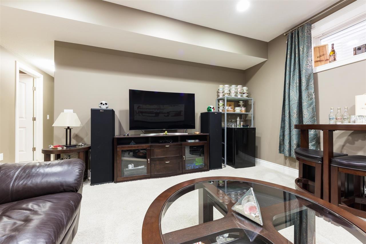 Photo 26: Photos: 5428 EDWORTHY Way in Edmonton: Zone 57 House for sale : MLS®# E4145439
