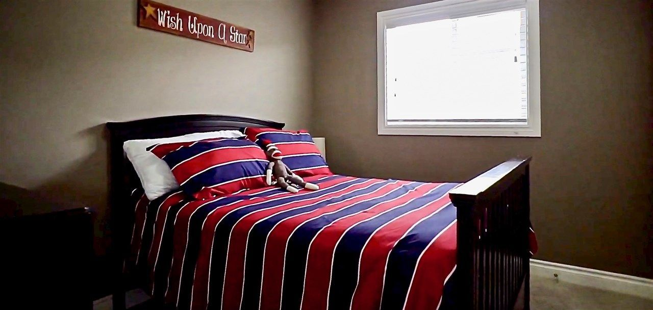 Photo 19: Photos: 5428 EDWORTHY Way in Edmonton: Zone 57 House for sale : MLS®# E4145439