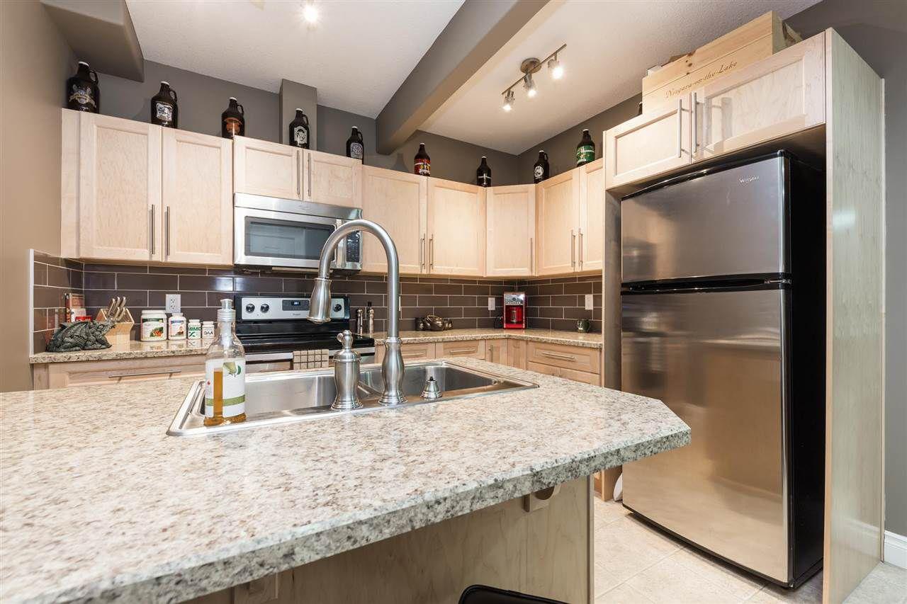 Photo 25: Photos: 5428 EDWORTHY Way in Edmonton: Zone 57 House for sale : MLS®# E4145439