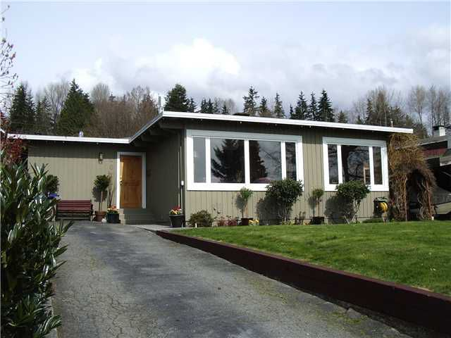 Main Photo: 1022 CALVERHALL Street in North Vancouver: Calverhall House for sale : MLS®# V882927