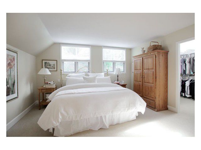 8248 TUGBOAT Place in Vancouver: Southlands House for sale in
