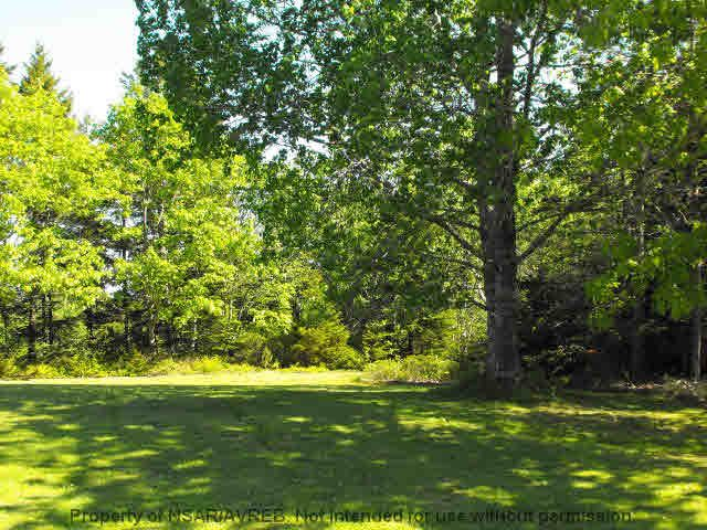 Photo 1: Photos: LOT 2 COOKS BROOK DIVERSION HWY 332 in Bayport: 405-Lunenburg County Vacant Land for sale (South Shore)  : MLS®# 5027947