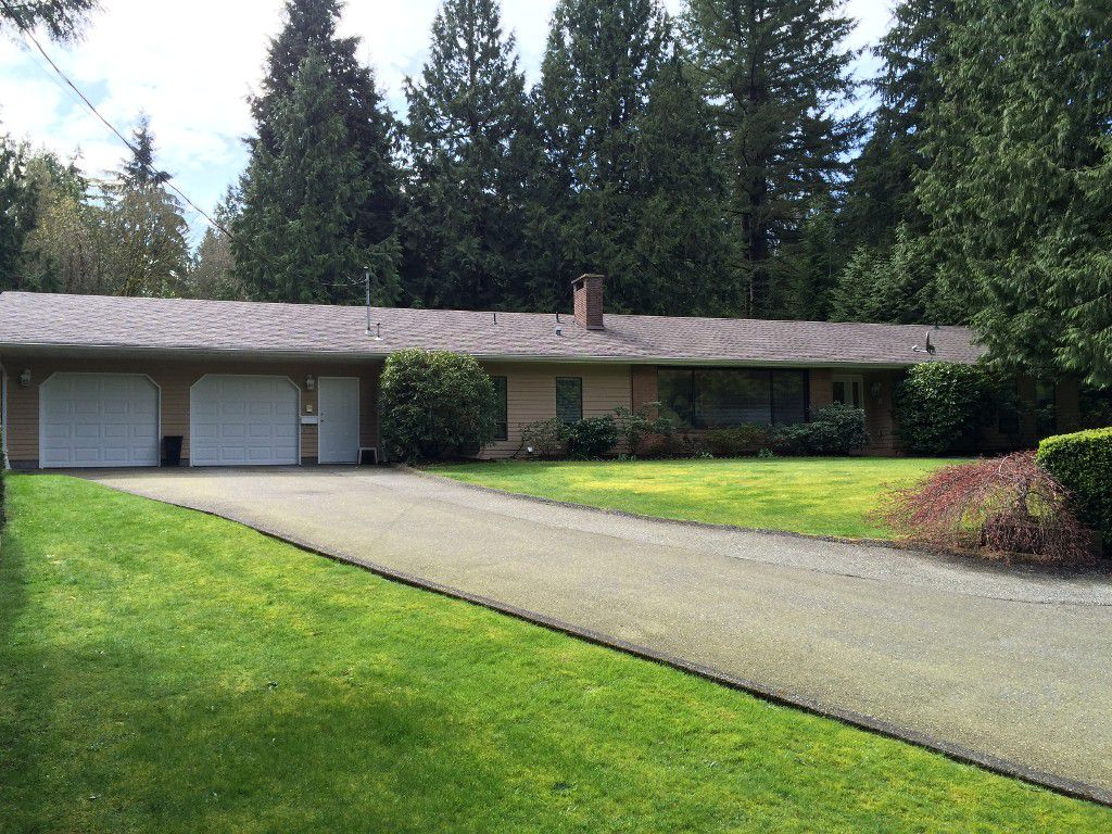 Main Photo: 20556 GRADE Crescent in Langley: Langley City House for sale : MLS®# F1436559