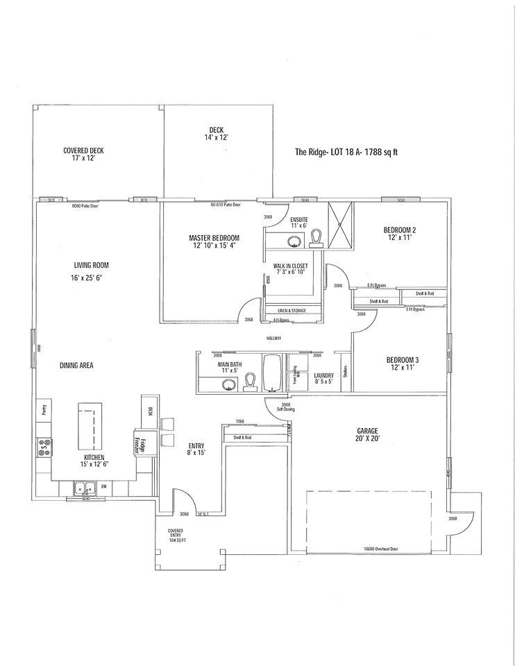Photo 3: Photos: 5769 TURNSTONE Drive in Sechelt: Sechelt District House for sale (Sunshine Coast)  : MLS®# R2049871