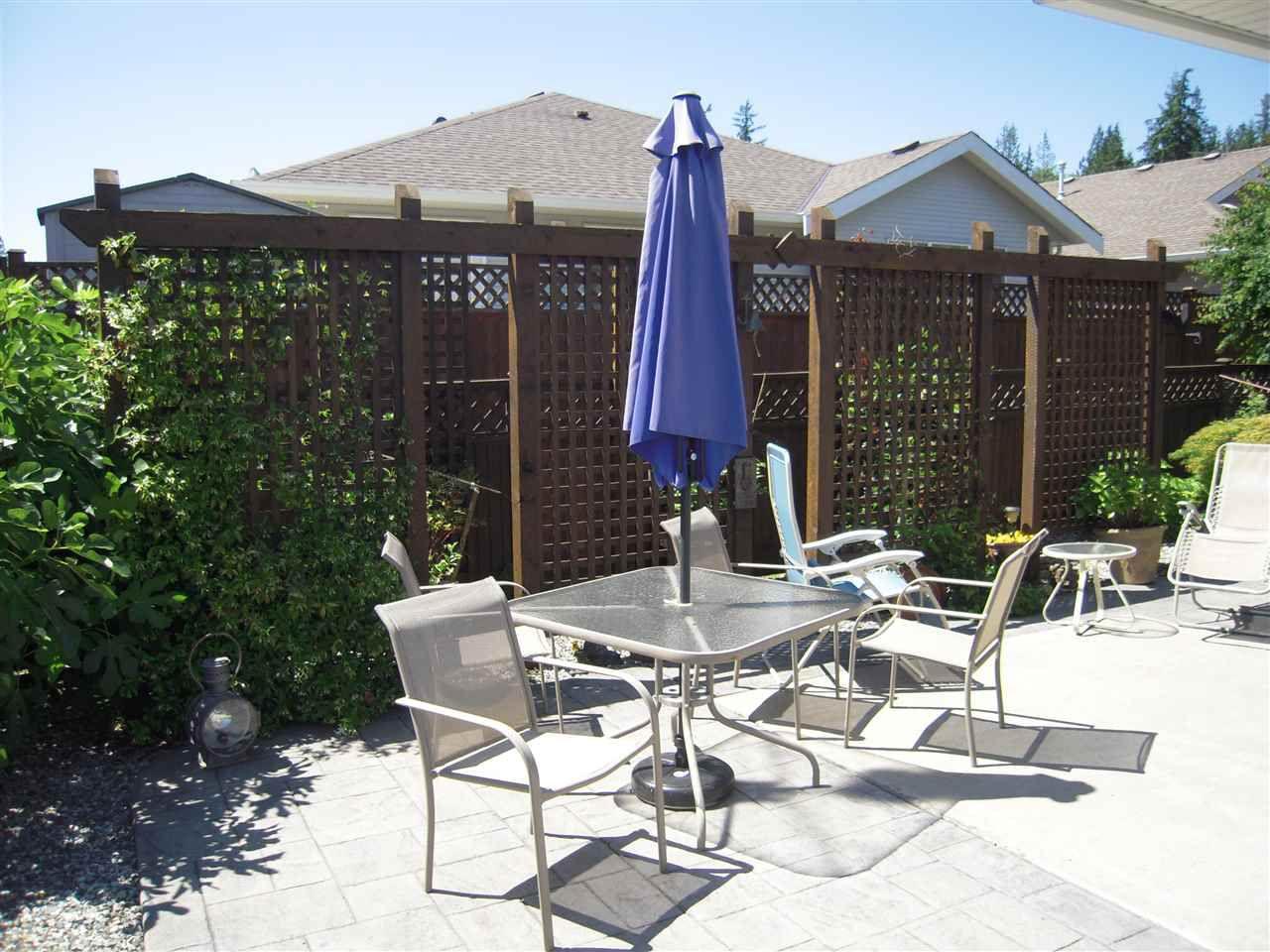 Photo 5: Photos: 5735 EMILY Way in Sechelt: Sechelt District House for sale (Sunshine Coast)  : MLS®# R2179124