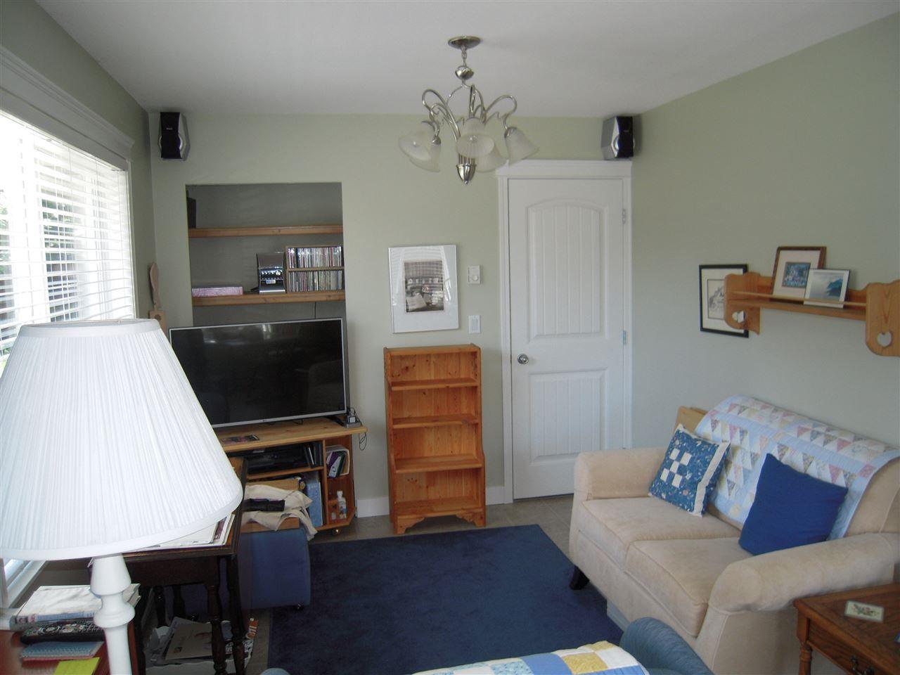 Photo 8: Photos: 5735 EMILY Way in Sechelt: Sechelt District House for sale (Sunshine Coast)  : MLS®# R2179124