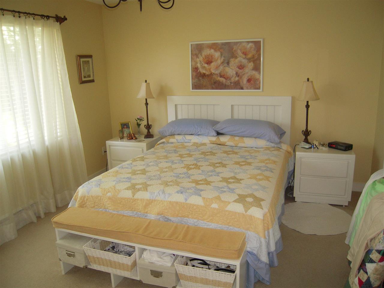 Photo 15: Photos: 5735 EMILY Way in Sechelt: Sechelt District House for sale (Sunshine Coast)  : MLS®# R2179124