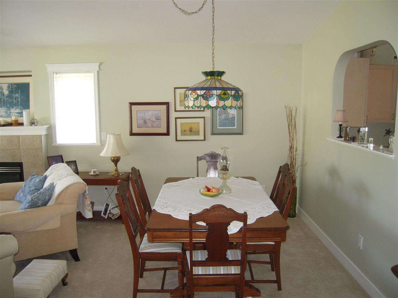 Photo 12: Photos: 5735 EMILY Way in Sechelt: Sechelt District House for sale (Sunshine Coast)  : MLS®# R2179124