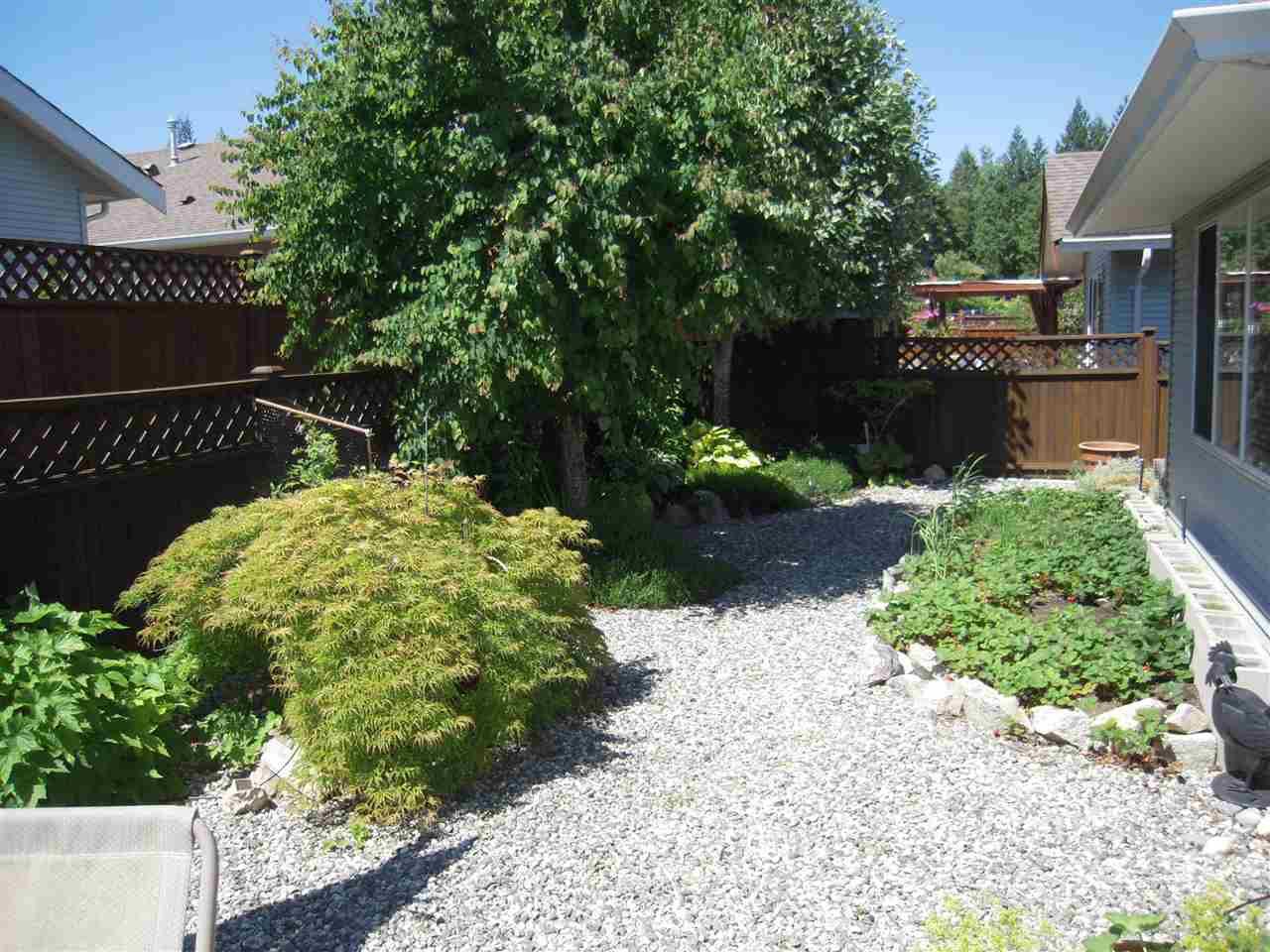 Photo 7: Photos: 5735 EMILY Way in Sechelt: Sechelt District House for sale (Sunshine Coast)  : MLS®# R2179124