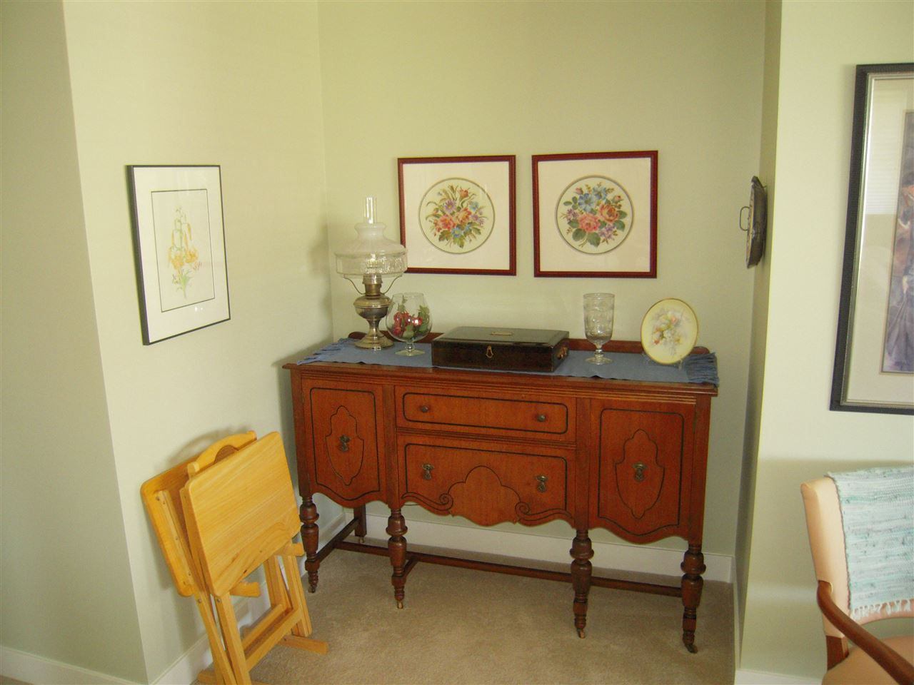 Photo 13: Photos: 5735 EMILY Way in Sechelt: Sechelt District House for sale (Sunshine Coast)  : MLS®# R2179124