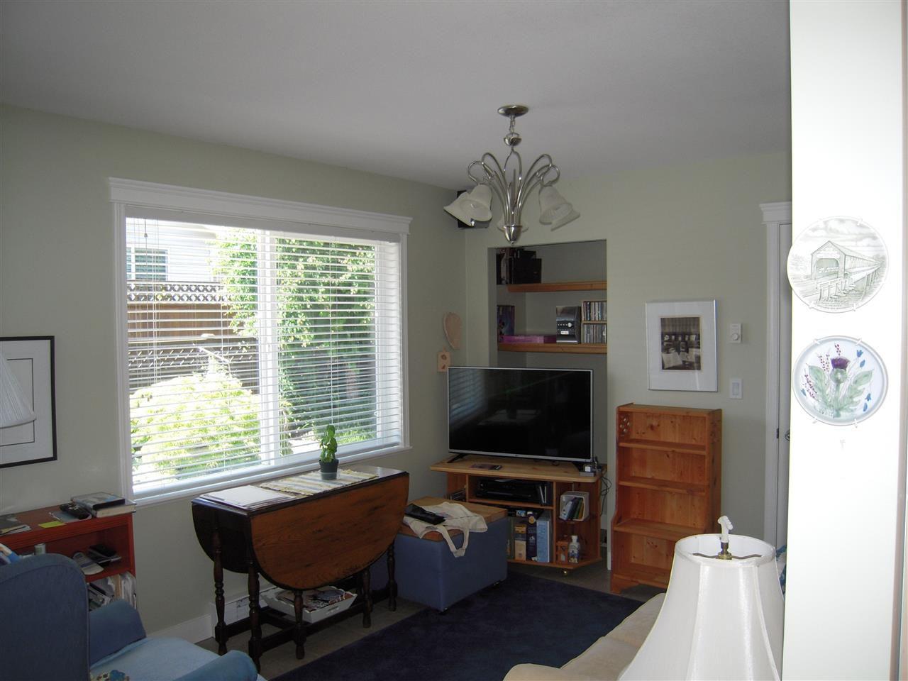 Photo 16: Photos: 5735 EMILY Way in Sechelt: Sechelt District House for sale (Sunshine Coast)  : MLS®# R2179124