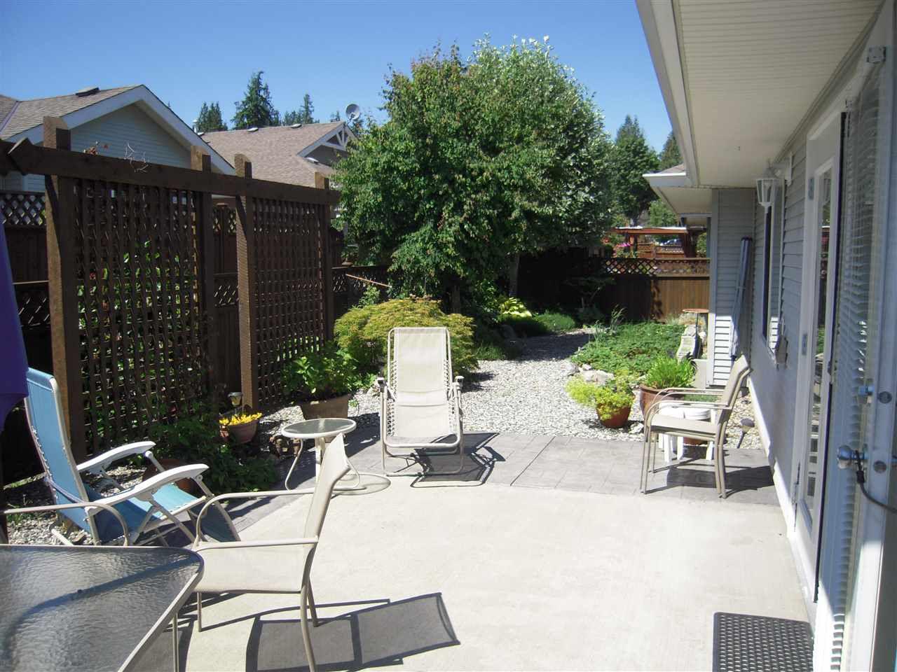Photo 6: Photos: 5735 EMILY Way in Sechelt: Sechelt District House for sale (Sunshine Coast)  : MLS®# R2179124